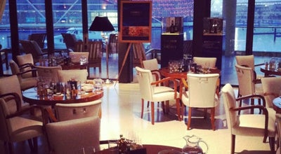 Photo of Italian Restaurant Cipriani at Yas Marina Yacht Club, Yas Island 145188, United Arab Emirates