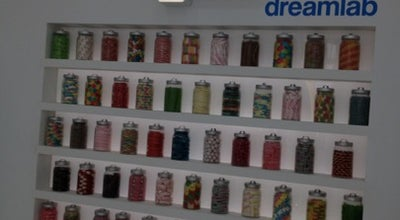 Photo of Candy Store Dream Pills at R. Do Norte, 20, Lisboa 1200, Portugal