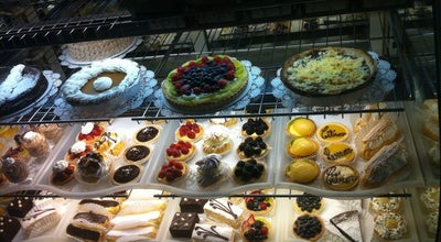 Photo of Bakery Cafe de Paris at 2300 Gulf Blvd, Indian Rocks Beach, FL 33785, United States