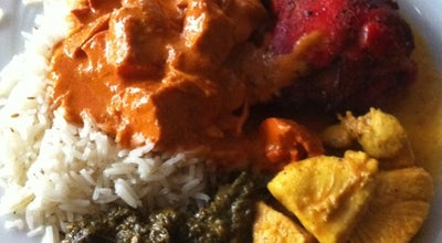 Photo of Indian Restaurant Clay Pit Cuisine of India at 15418 Main St, Mill Creek, WA 98012, United States