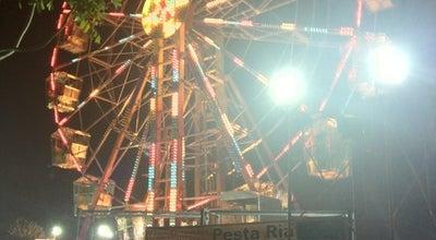 Photo of Theme Park Seremban 2 Fun Fair at City Park, Seremban 70300, Malaysia