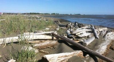 Photo of Park Iona Beach Regional Park at 935 - 943 Ferguson Rd, Richmond, Br, Canada