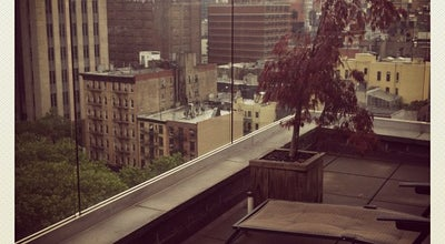 Photo of Hotel Hotel Mulberry at 52 Mulberry St, New York, NY 10013, United States