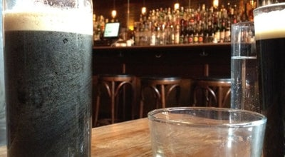 Photo of American Restaurant Sidecar at 560 5th Ave, Brooklyn, NY 11215, United States