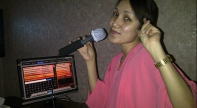 Photo of Karaoke Bar X2 Family Karaoke & Restaurant at Jl. Piet A. Tallo No. 22, Kupang, Indonesia