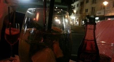 Photo of Coffee Shop Corner Café & Bar at Grafenstr. 35, Darmstadt 64283, Germany