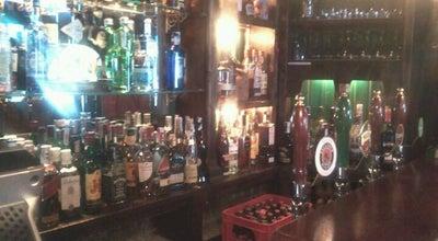 Photo of Pub Morrissey's at C. Méndez Núñez, 5, Málaga 29015, Spain