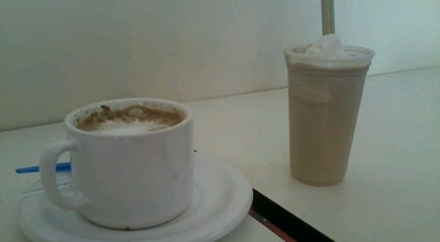 Photo of Breakfast Spot Mr. Café at R. Rui Barbosa, S/n 69900-084, Brazil
