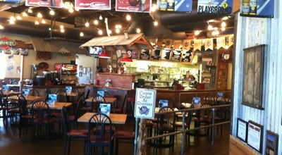 Photo of BBQ Joint Earl's Rib Palace at 920 Sw 25th St, Moore, OK 73160, United States