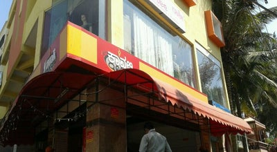 Photo of Breakfast Spot Kavali at Opp. Chennamanakere Bus Stand, Bangalore 560085, India