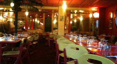 Photo of French Restaurant Hall West at 19 Rue Frédéric Bastiat, Limoges 87280, France