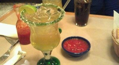 Photo of Mexican Restaurant La Carreta Restaurante Mexicano at 139 Daniel Webster Hwy, Nashua, NH 03060, United States