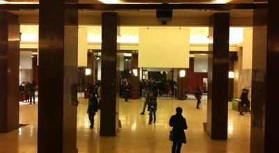 Photo of Concert Hall Auditorium Conciliazione at Via Della Conciliazione, 4, Roma 00193, Italy