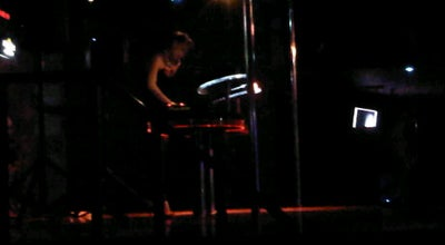 Photo of Karaoke Bar Diamond club and karaoke at Pertokoan Glodok Blustru Lantai 7, Jakarta Capital Region 11180, Indonesia