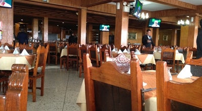 Photo of Steakhouse Restaurant El Tiuna at Av. Lara, Barquisimeto 3001, Venezuela