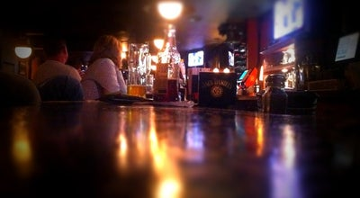 Photo of American Restaurant Fenton Hotel Tavern & Grille at 302 N Leroy St, Fenton, MI 48430, United States