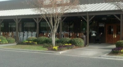 Photo of American Restaurant Cracker Barrel Old Country Store at 1000 Hwy 80 E I-95 & Us 80, Pooler, GA 31322, United States