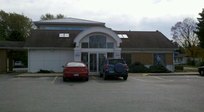 Photo of Credit Union Honor Credit Union at 8952 Us Highway 31, Berrien Springs, MI 49103, United States