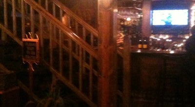 Photo of Gastropub Andy's pub at 201-299 4th St S, Wisconsin Rapids, WI 54494, United States