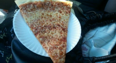 Photo of Pizza Place Al's Pizzeria at 1107 Bryan St, Kissimmee, FL 34741, United States