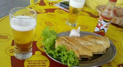 Photo of Diner Bar E Restaurante Do Mineiro at Rua Nove De Julho 1361, Americana 13471-140, Brazil