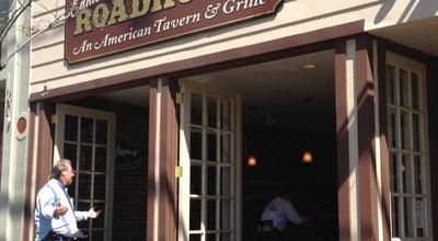 Photo of American Restaurant Eddie's Roadhouse at 18 Main St, Warwick, NY 10990, United States
