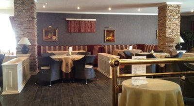 Photo of Restaurant Аквариум at Russia