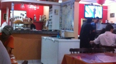 Photo of Chinese Restaurant Changai Express at Av. Euclides Dourado, 257, Garanhuns, Brazil