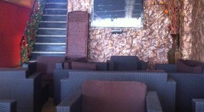 Photo of Cafe Coffee Cafe (كوفي كافيه ) at Ajman, United Arab Emirates