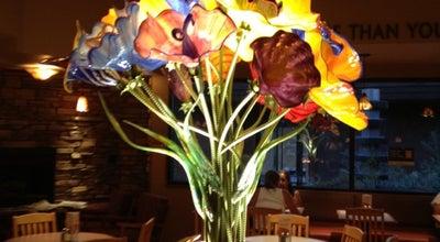 Photo of Restaurant Wildflower Bread Company at 101 N Highway 89a, Sedona, AZ 86336, United States