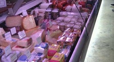 Photo of Butcher Quality Cuts at Uganda