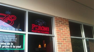 Photo of Italian Restaurant Zerillo's Italian Grill at 11653 Countryway Blvd, Tampa, FL 33626, United States