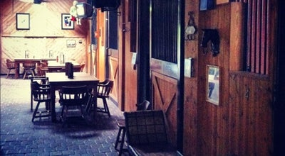 Photo of Karaoke Bar Stables  Martini & Cigar Bar at 804 E Midland St, Bay City, MI 48706, United States