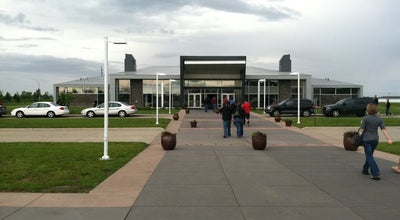 Photo of Church Prairie Ridge Church at 825 Nw 36th St, Ankeny, IA 50023, United States