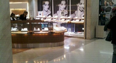 Photo of Jewelry Store Vivara at Shopping Iguatemi, Porto Alegre 91349-900, Brazil