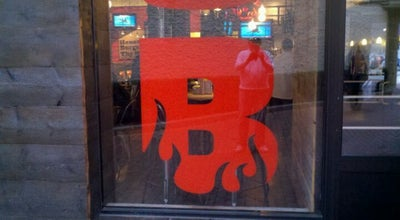 Photo of Burger Joint Burgatory at 932 Freeport Rd, Pittsburgh, PA 15238, United States