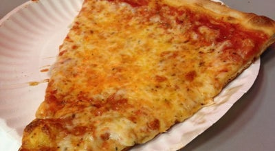 Photo of Pizza Place V & S Pizza at 1723 Emmons Ave, Brooklyn, NY 11235, United States