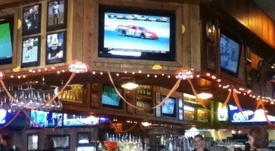 Photo of American Restaurant Miller's Miami Falls Ale House at 13603 S Dixie Hwy, Palmetto Bay, FL 33176, United States