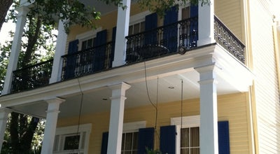 Photo of Office Magic Tours at 720 Saint Louis St, New Orleans, LA 70130, United States