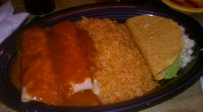 Photo of Mexican Restaurant La Fuente- Lee's Summit South at 898 Sw Lemans Lane, Lees Summit, MO 64082, United States