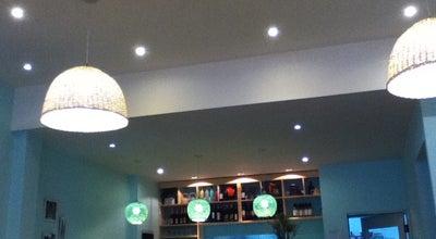 Photo of Cafe Paula at Nicolás Avellaneda 1037, Castelar B1712, Argentina