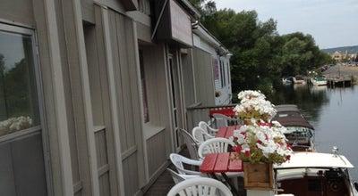 Photo of Pizza Place Paesano's Pizza at 447 E, Traverse City, MI 49686, United States