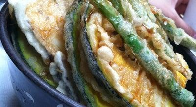 Photo of Japanese Restaurant Miyabi-Tei at 665 Paularino Ave, Costa Mesa, CA 92626, United States