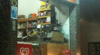 Photo of Bakery Já Pão at Av. Jorge Dias Oliva, 249 Loja 01, Vespasiano 33.200-000, Brazil