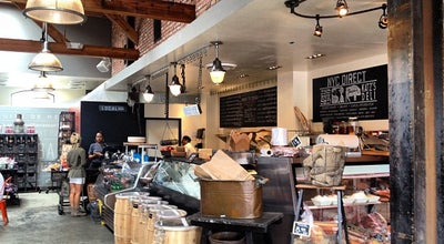 Photo of Deli / Bodega Local 1205 at 1205 Abbot Kinney Blvd, Venice, CA 90291, United States