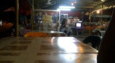 Photo of Food Truck Bihun Sup Esso at Malaysia