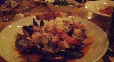Photo of Italian Restaurant Brio NY at 920 Broadway, New York, NY 10010, United States