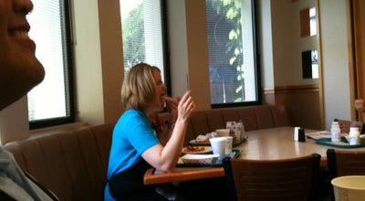 Photo of Cafe Garden Cafe at 888 Swift Blvd, Richland, WA 99352, United States