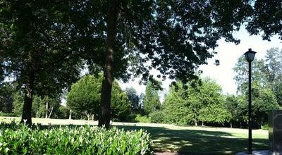 Photo of Park Alton Baker Park at 205 Day Island Rd, Eugene, OR 97401, United States