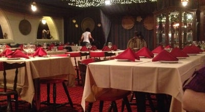Photo of Mediterranean Restaurant Aladdin Restaurant at 651 Union Blvd, Allentown, PA 18109, United States